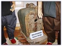 Gaziantep Savaş Müzesi | Tanıtım