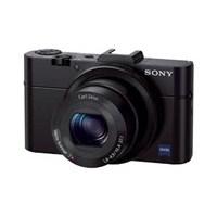 Sony Rx100 Mark İi Nasıl Olacak Diyenler İçin Sony