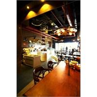Al-sa Design'dan Vialand'de Venüs Pastanesi