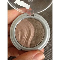 Essence 3d Eyeshadow/ Göz Farı #09