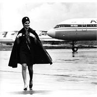 Hoştes Airlines