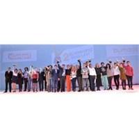Hürriyet - Bumerang Ödülleri / İyi İçerik Atölyesi