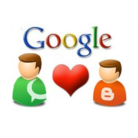 Blogger Seo - Technorati Sistemi