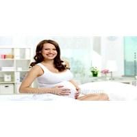 Hamilelikte Dişlere Dikkat!