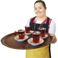 Mecidiyeköy Down Kafe