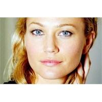 Sarah Wynter, Californication Kadrosunda