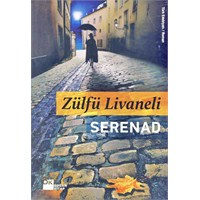 Serenad- Zülfü Livaneli
