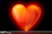 Yanlış Diyet Kalbinize Zarar Verebilir