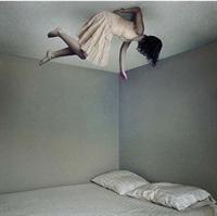 Uyku Vaktinden Ne Kadar Çalabilirsiniz?