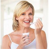 Menopozda Formda Kalma Tüyoları
