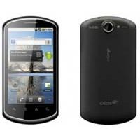 Huawei İdeos X5 Detaylı Ve Resimli İnceleme