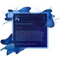 Adobe Photosphop Cs6 Crack Yapmak Çok Kolay