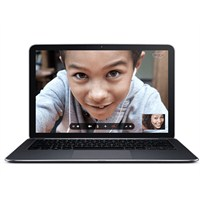 Msn'den Skype'a Geçiş Başladı...