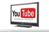 Youtube Da Mı Rapidshare Olacak?