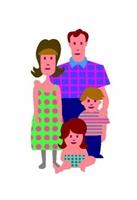 Aile Kavramı Ve Toplumdaki Yeri