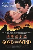 Gone With The Wind (rüzgar Gibi Geçti) (1939)
