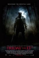 Friday The 13th (2009) -13. Gün-