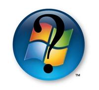 Midori, Microsoft Windowsa Elveda Mı Diyor?