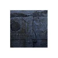 Sultanahmet Meydanı'nın Haçları