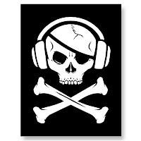İnternetten Müzik İndirene 2 Yıl Hapis