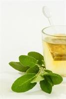 Artrit Çayı