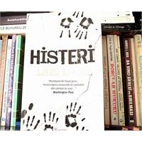 Histeri/laura Lippman