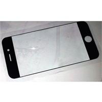 İphone 5 Görüntüleri Gelmeye Devam Ediyor
