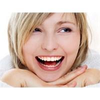 Yüz Şekline Göre Diş Estetiği