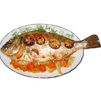 Kış Depresyonunu Balık Yiyerek Atlatın