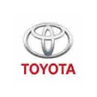 Bir Otomobil Firması : Toyota