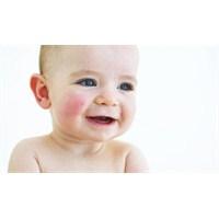 Bebeklerde Egzama İçin Diyet