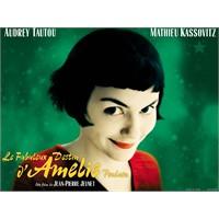 Bu Film Çok Güzel: Amelie