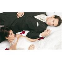 Erkek Arkadaşınız Evliliğe Hazır Mı Değil Mi?