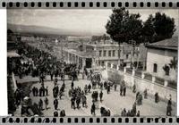 Herşeyi İle Erzurum