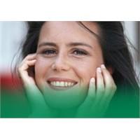 Kozmetik Ürünleri Ne İşe Yarar?