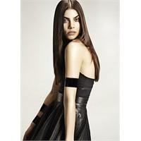 Uzun Saçlara Uygun Saç Modelleri