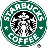 Ankara Starbucks Rehberi