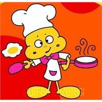 Küçük Pasta Hamuru- Profiterol Hamuru