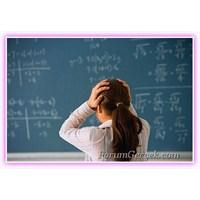 Çocuklarda Baş Ağrısı Nedenleri