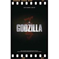 Gareth Edwards'tan Gerçekçi Godzilla Vaadi