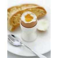 Rafadan Yumurta Nasıl Yapabiliriz?