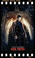 Max Payne: Acı (maalesef) Yok