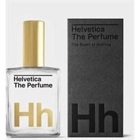 Helvetica Parfüm