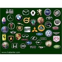 Dünyaca Ünlü Markaların Logolarının Hikayeleri