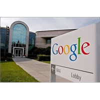 Google'da Çalışmak İster Misiniz ?