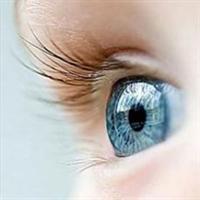 Çocuk Göz Sağlığı Hakkında Bilinmesi Gerekenler