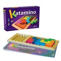 Gigamic Katamino Classic