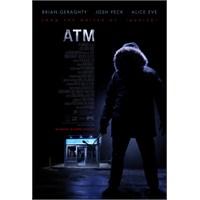 Atm (2012 - David Brooks)