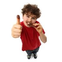 En Zararlı 10 Abur Cubur Hangisi?