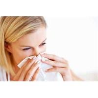 Sinüzitin Tedavisi Var Mı?